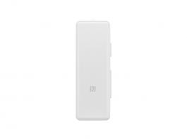 FiiO μBTR Bluetooth Headphone Amplifier