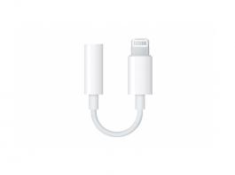 Apple Lightning-to-3.5mm Adaptor