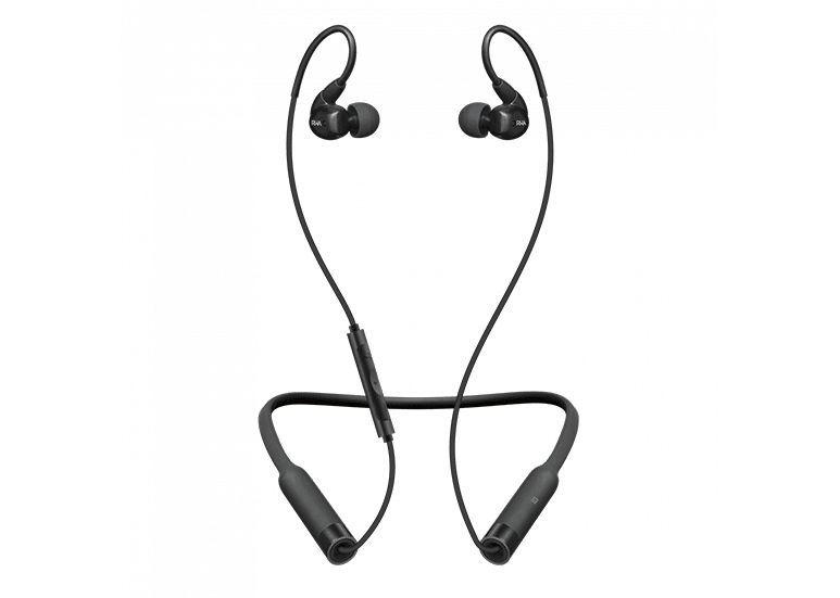 RHA T20 Wireless Headphones