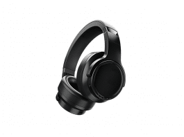 FiiO BTA10 Bluetooth Adapter and Amplifier Review - Porta-Fi™
