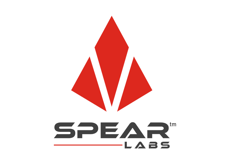 SPEAR Labs Logo