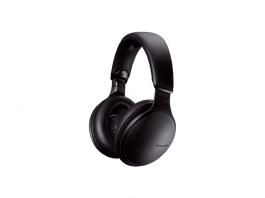 Panasonic RP-HD805N Wireless Noise-Cancelling Headphones
