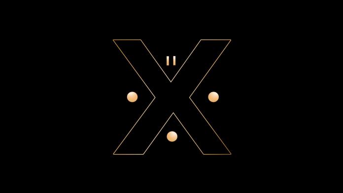 Effect Audio ConX