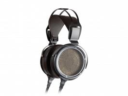 STAX SR-900 Earspeakers